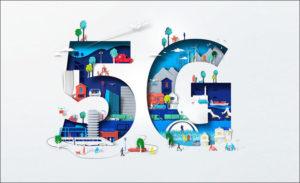 5G Hackathon