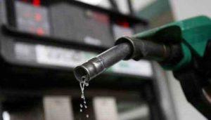 Diesel and Petrol