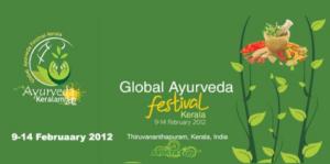 Global Ayurveda Festival
