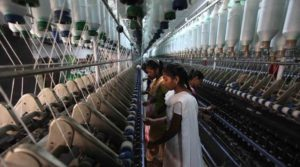 National Technical Textile Mission