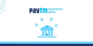 Paytm Payments Bank to now issue Visa debit cards