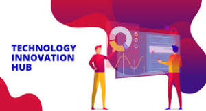 Technology Innovation Hub