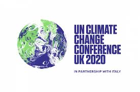 COP26 climate change conference