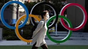 World Athletics championship delayed to 2022