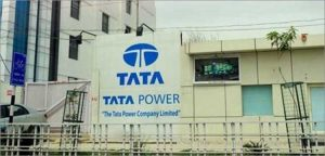 Defense Ministry inks pact with Tata Power to modernize 37 Airfields