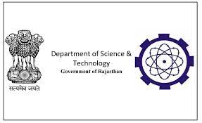 Department of Science and Technology, Government of Rajasthan