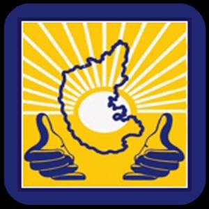 Karnataka Vikas Gramin (KVG) Bank