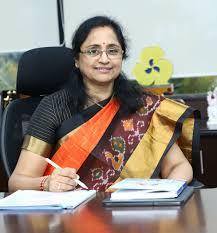 SN Rajeswari
