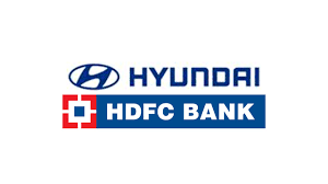 Hyundai Motor India pairs-up with HDFC Bank to offer online car loans on Click to Buy