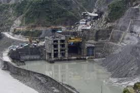 India, Bhutan ink pact for the first joint venture hydropower project