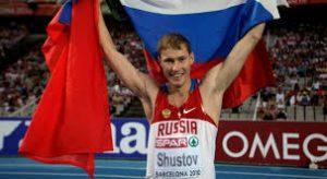 Shustov