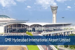 GMR signs pact with Andhra govt to develop greenfield airport at Bhogapuram