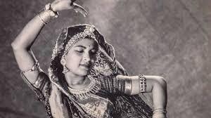 Amala Shankar