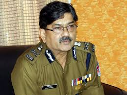 Arun Kumar