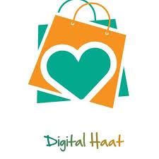 Digital Haat