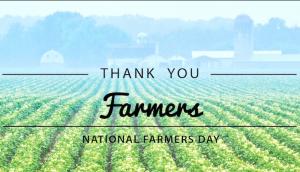 Farmers' Day