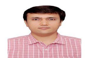 Hardik Satishchandra Shah