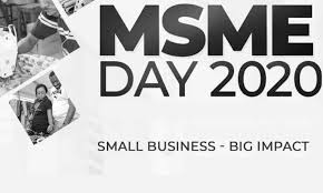 Micro-Small and Medium-sized Enterprises Day