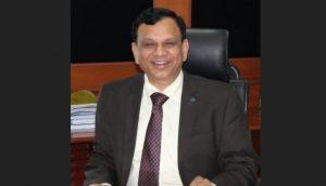 Ramesh Babu Boddu