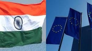 india european union
