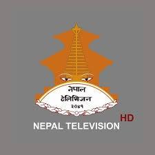 nepal news channel
