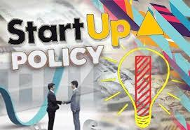 Startup policy uttar pradesh