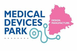 Medical Devices Park
