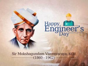 National Engineer's Day