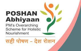 Rashtriya Poshan Abhiyan