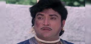 Naresh Kanodia