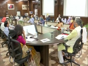 Mukhya Mantri Saur Swarojgar Yojana