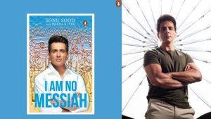 I Am No Messiah
