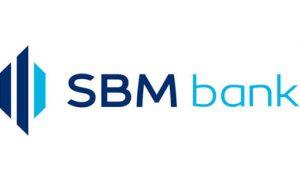SBM Bank India
