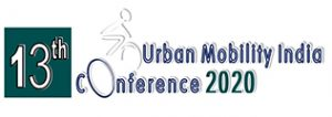 Urban Mobility India Conference